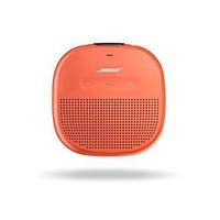 Loa di động Bose Soundlink Micro