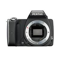 Máy ảnh Pentax K-S1 (Body)