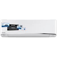 Máy lạnh/Điều hòa Panasonic XU9UKH-8 9.000BTU