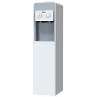 Cây nước nóng lạnh cao cấp Fujie WD1850C/WD1850E
