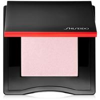 Phấn Má Dạng Nén Shiseido Inner Glow Cheek Powder
