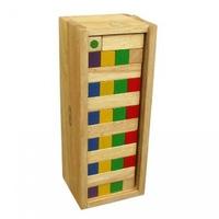 Đồ chơi gỗ Winwintoys 60142 - Trò chơi rút thanh