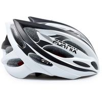 Mũ bảo hiểm đi xe đạp Fornix A02N050