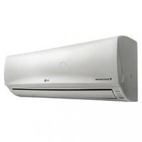 Máy lạnh/Điều hòa LG B24ENC 24.000BTU