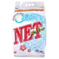 Bột giặt Net Extra hương hoa thiên nhiên