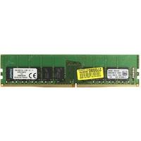 RAM Server Kingston 16GB DDR4 Bus 2133 ECC KVR21R15D4/16
