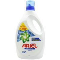 Nước Giặt Ariel Khử Mùi 2.4Kg