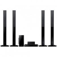 Dàn âm thanh Samsung HT-H6550WK/XV 5.1