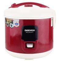 Nồi cơm điện Daewoo RC-1817 1.8L
