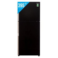 Tủ lạnh Hitachi R-VG470PGV3 395L