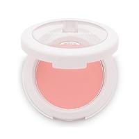 Má hồng APieu Pastel Blusher