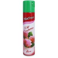 Xịt Phòng Mosfly hoa hồng