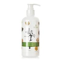 Sữa Dưỡng Da Skylake Oriental Herb Body Lotion 300ml