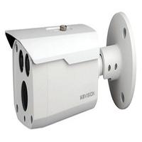 Camera quan sát KBVISION KX-1303C4