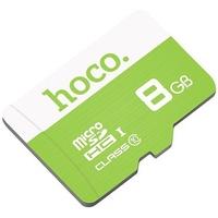 Thẻ Nhớ MicroSD TF Hoco 8GB