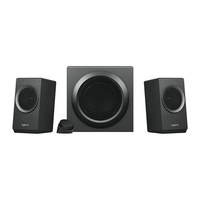 Loa Bluetooth Logitech Z337