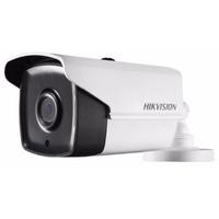 Camera quan sát Hikvision DS-2CE16F1T-IT
