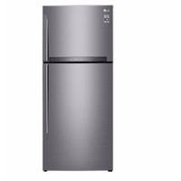 Tủ lạnh LG GN-L432BS