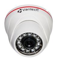 Camera quan sát Vantech VP-180H