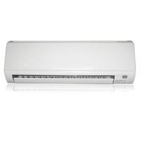 Máy lạnh/Điều hòa Mitsubishi MS-GH13VC-V1