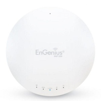Access Point EnGenius EAP1300
