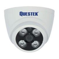 Camera Dome Questek QN-4183AHD/H