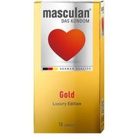 Bao Cao Su Masculan Das Kondom Gold