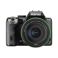 Máy ảnh Pentax K-S2 kit 18-135mm