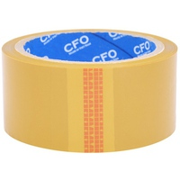 Băng Keo Đục CFO 4P7 (60/80/100 Yard)
