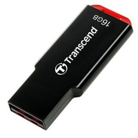 USB Transcend 16GB JetFlash 310 (TS16GJF310)