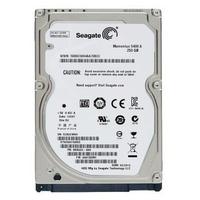 Ổ cứng HDD Seagate 250GB Sata 3
