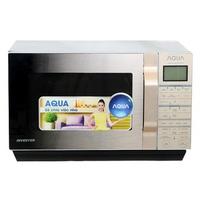 Lò vi sóng Aqua G3615VFCG