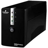 Bộ lưu điện/UPS EMERSON LIEBERT PSA-1000BX