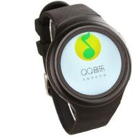 Đồng hồ Thông minh Finow X3 Plus