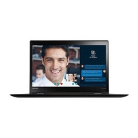 Laptop Lenovo ThinkPad X1 Yoga 20FRA005VN