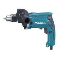 Máy khoan Makita HP1630 16mm
