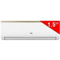 Máy lạnh/điều hòa Inverter TCL RVSC12KEI 1.5 HP
