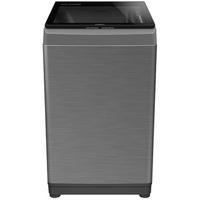 Máy Giặt Cửa Trên Aqua AQW-W90CT 9KG