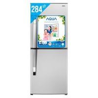 Tủ lạnh Sanyo SR-Q285RB 284L