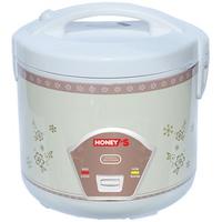 Nồi cơm điện Honey's HO-RC709-M18 1.8L