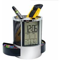Khay hộp đựng bút đồng hồ lịch kỹ thuật