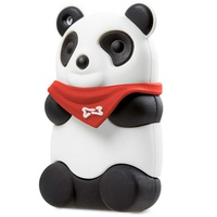 USB BONE Panda 16GB