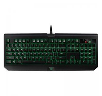 Bàn phím RAZER Blackwidow Ultimate