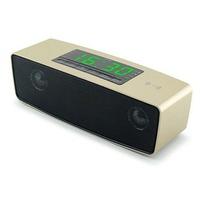 Loa Bluetooth Aodasen JY-16