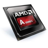 CPU AMD A6-6400K 3.9GHz