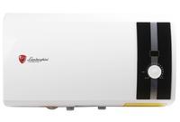 Máy nước nóng LAMBORGHINI LF-T15