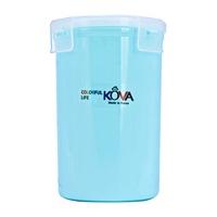 Hộp bảo quản thực phẩm Kova HTR900 900ml