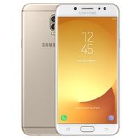 Samsung Galaxy J7 Plus C710