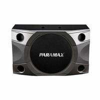 Loa Paramax P-800