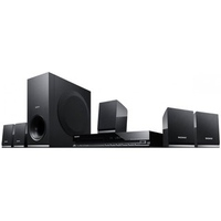 Dàn âm thanh Sony DAV-TZ140 5.1 kênh